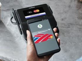 Google 確認將於 6/1 舉辦 Android Pay 在台上線記者會