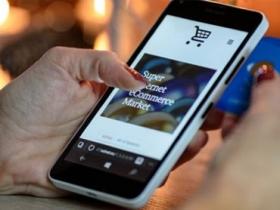 Google 證實藉由追蹤信用卡消費記錄「優化」網路廣告