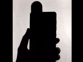 Android 之父推無邊框新手機,將於 5/30 發表?
