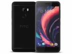 HTC One X10 確認 6/1 在台開賣