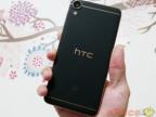 HTC Desire 10L 將推 16GB 版本