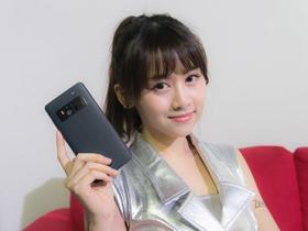 華碩 ZenFone AR 上市,價格公佈