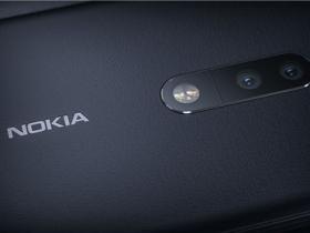 Nokia 9 型號確認,搭 6GB RAM