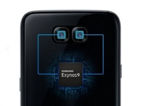 Note 8 九月下旬推、定價一千歐元