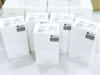 Xperia XZ Premium 鏡粉到貨開賣