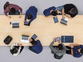 台灣 Apple Store 產品維修價公布