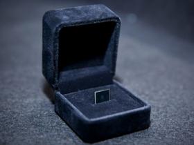 小米新款處理器可能 Q3 量產
