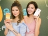 Galaxy J7 Pro 售 $9,990 七月上市