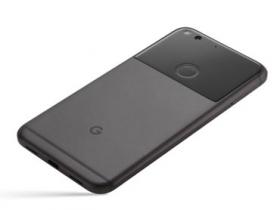 專利文件爆料 Google 手機新功能