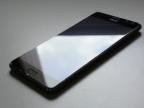 ZenFone AR 網友評測:跑分篇