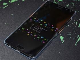 ZenFone AR 網友評測:功能篇