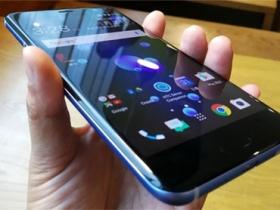 HTC 計畫再推小尺寸中階新機