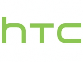 HTC:手機爆炸都是外力所導致