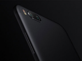 小米將推全新「藍米」手機品牌?