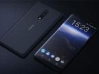 Nokia 8 旗艦機預計 7 月底現身?