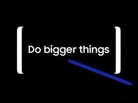 Note 8 確認將於 8/23 正式發表