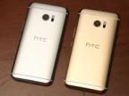 HTC 10 推限時閃購降價優惠