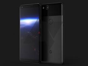 Google 新機可能首搭 S836 處理器