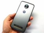 Moto Z2 Play 拍照挑戰 HTC U11