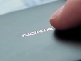 Nokia 8 確定 8/16 於倫敦揭曉