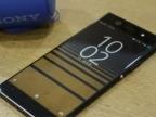 Sony 復古系列手機主題最終彈