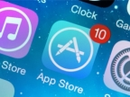 App Store 在中國被舉報違反競爭