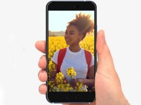 支援握感操作,HTC 將推 U11 Life