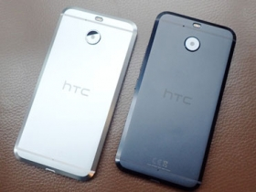7,990 元起,HTC 10 evo 再推優惠