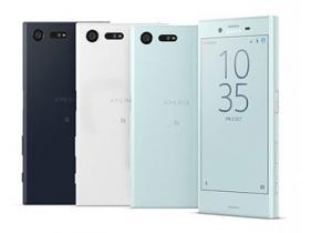 Sony 三新機可能九月初在台發表