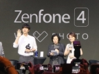 ZF4 系列機種上市,售價公布