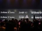 ZF3/4 系列均可升級 Android O
