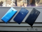 Note 8、U11、ZF4P 拍照比拼!