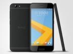 定價 4,990 元,HTC A9s 開賣