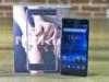 S835 雙鏡新旗艦,Nokia 8 開箱
