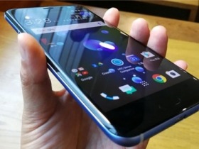 HTC 預告將推全尺寸螢幕機種
