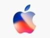 一起看 iPhone 發表會圖文直播!