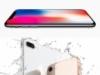 iPhone X、iPhone 8 系列規格比較