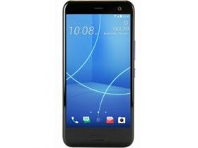 HTC U11 Life 將是 Android One