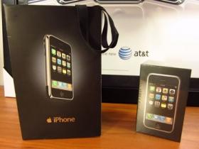 iPhone X 很貴?初代愛瘋才誇張