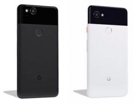 Pixel 2 新機價格曝光,身價將小漲
