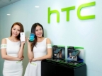 Google 11 億美元收購 HTC 資產