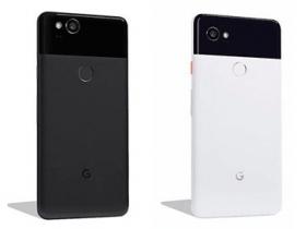新一代 Google Pixel 更多特色曝光