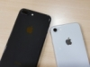 iPhone 8 雙機拍照畫質差異解析