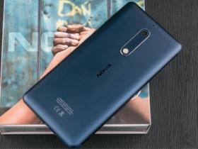Nokia 6、5、3 預計年底前可升級