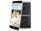 LG K7i 新機主打超音波驅蚊技術