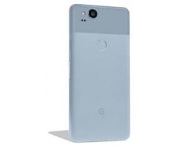 Google Pixel 2 將採 eSIM 設計