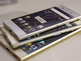 Sony 將持續強化實體通路布局