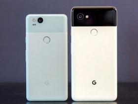 神級相機 KO 蘋果三星!Google Pixel 2 海外評測速寫:98 分奪照相手機冠軍