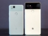 Google Pixel 2、XL 快速評測整理