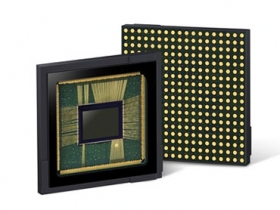 三星新感光元件讓相機模組更輕薄